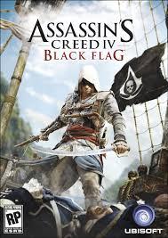 <b>Assassin's Creed</b> IV: Black Flag   <b>Assassin's Creed</b> Wiki   FANDOM ...