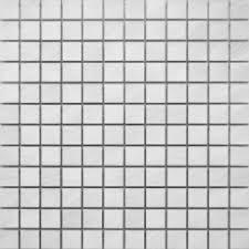 Металлическая <b>мозаика</b> в салоне <b>Orro Mosaic</b> во Владивостоке