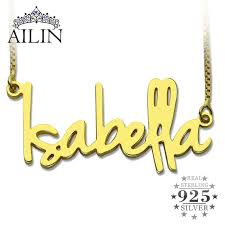 Wholesale <b>Custom</b> Bamboo <b>Earrings Personalized Name</b> Fashion ...