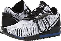 <b>Adidas</b> Y-3 by <b>Yohji Yamamoto</b>, Sneakers & Athletic Shoes, Gray ...