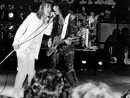 <b>Cheap Trick</b> - Wikipedia
