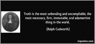 Unbending Quotes. QuotesGram via Relatably.com