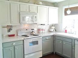 painted kitchen cabinets vintage cream:  images about kitchens gray on pinterest gray cabinets gray kitchens and cabinets