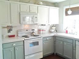 ceramic wall amazing kitchen
