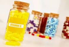 Caltrate, Os-Cal, Oysco, Citracal (<b>calcium</b>/<b>vitamin D</b>) dosing ...