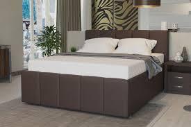Купить <b>кровать с подъемным механизмом</b>. Двуспальные кровати ...
