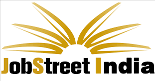 job street the best site for the best jobs in