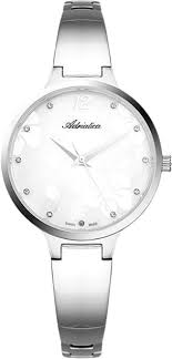 Купить наручные <b>часы Adriatica A3710</b>.5173Q