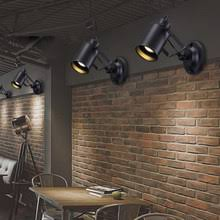 <b>lamp loft style</b>