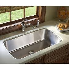kitchen sinks broedell plumbing