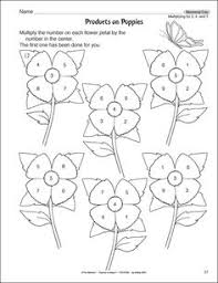 3rd grade math worksheets, 3rd grade math and Fractions on PinterestMultiplication Worksheets For 3rd Grade | Get Free 3rd Grade Math Worksheets - Worksheets for Third