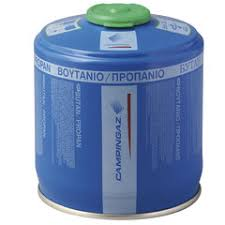 Купить <b>Газовая лампа Campingaz Lumogaz</b> Plus в интернет ...