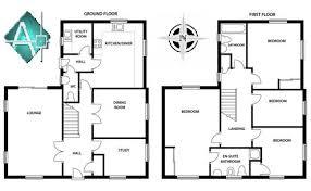 Blueprint House Sample Floor Plan  sample floor plans   Friv Gamessample floor plans
