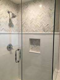 shower tile designs photos