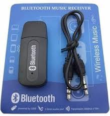 Buy <b>Car Bluetooth</b> Device Online | Deals on Wheels