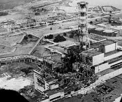 chernobyl disaster 25th anniversary photos the big picture chernobyl disaster 25th anniversary