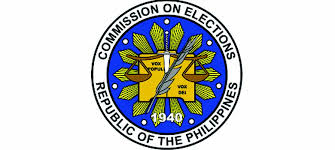 Image result for pulis sa eleksyon