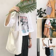 <b>Tote bags</b> Online Sale - Handbags | <b>Women's</b> Bags, Dec 2019 ...
