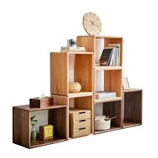 <b>Per La Casa</b> Display Wall Shelf <b>Meuble</b> Rangement Cabinet ...