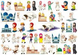 <b>Islamic Pattern</b> Images | 18,838+ Vectors & Photos