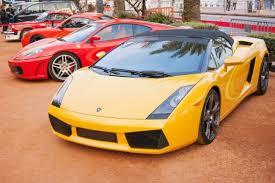 В Бразилии закрыли фабрику по сборке поддельных <b>Ferrari</b> и ...