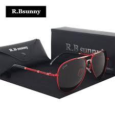 <b>Fashion</b> women sunglasses <b>High quality</b> classic brand <b>polarized</b> HD ...