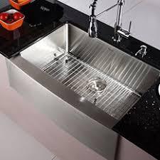 farmhouse kitchen sinks apron kitchen sink