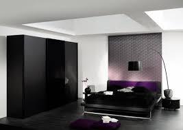 wonderful black furniture bedroom ideas on bedroom with interior design black furniture 18 black furniture bedroom ideas