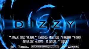 Goo <b>Goo Dolls</b> - <b>Dizzy</b> (Music Video)   Facebook