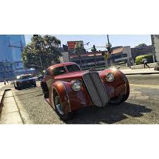 grand theft auto v xbox one com