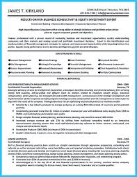 business administration resume qualifications cipanewsletter appealing formula for wonderful business administration resume