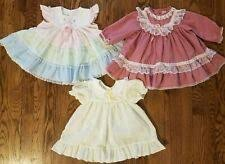 Newborn-5T <b>Lace Dresses</b> for <b>Girls</b> for sale | eBay