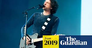 <b>Snow Patrol</b> cancel Glastonbury set and tour due to 'serious' injury ...