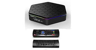<b>Smart TV Box T95Z</b> Plus, android 6, Full Loaded KODI, Amlogic ...