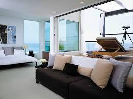 top beach house decorating ideas home design furniture beautiful beach house interior designs beautiful beach homes ideas