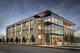 small office building designs design decoration office buildings building designs and small office on pinterest build a office