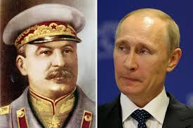 russia s stalinist diplospeak the daily beast