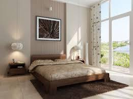 kobe platform bed tansu asian furniture boutique tansu asian bedroom furniture