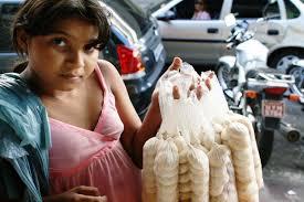Resultado de imagem para trabalho infantil