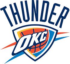 <b>Oklahoma City Thunder</b> - Wikipedia