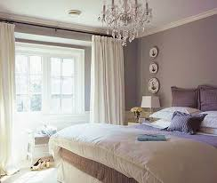 chic bedroom designs photo of well things to consider from a shabby chic fresh bedrooms ideas shabby