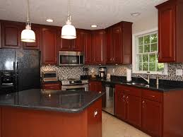 cabinet refacing pics cabinets