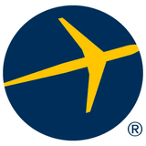 Expedia Coupons | Top Promo Codes for June 2021