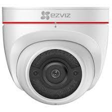 <b>Камеры</b> видеонаблюдения <b>EZVIZ</b> — купить на Яндекс.Маркете