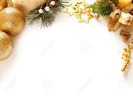 christmas decoration background space for text or image stock christmas decoration background space for text or image stock photo 15538542