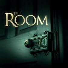 The Room (video game)