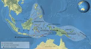 Coral Triangle - Wikipedia