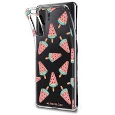 <b>Чехол</b> для <b>Sony Xperia</b> XA купить по выгодной цене mybrosco.com