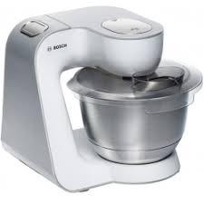 Отзывы о <b>Кухонный комбайн Bosch MUM</b> 54251