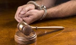 Resultado de imagem para processo penal